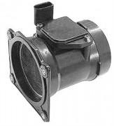 Расходомер воздуха (ДМРВ) MAGNETI MARELLI 213719713019