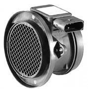 Расходомер воздуха (ДМРВ) MAGNETI MARELLI 213719715019