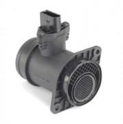 Расходомер воздуха (ДМРВ) EPBMFN5-D019H NGK 95991