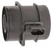 Расходомер воздуха (ДМРВ) EPBMFN4-D014H NGK 92888