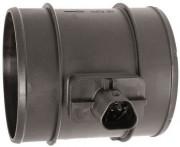 Расходомер воздуха (ДМРВ) EPBMFT5-T003H NGK 91493