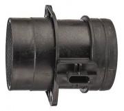 Расходомер воздуха (ДМРВ) EPBMFN4-V008H NGK 95035