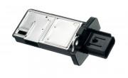 Расходомер воздуха (ДМРВ) EPBMWT4-A001D NGK 95860