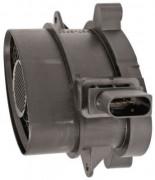Расходомер воздуха (ДМРВ) EPBMFN4-D011H NGK 94586