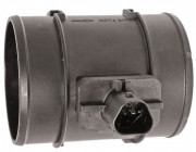 Расходомер воздуха (ДМРВ) EPBMFT5-T011H NGK 92630