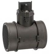 Расходомер воздуха (ДМРВ) EPBMFT5-V017H NGK 90311