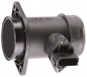 Расходомер воздуха (ДМРВ) EPBMFN5-D015H NGK 90376