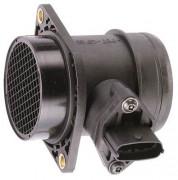 Расходомер воздуха (ДМРВ) EPBMFT5-V039H NGK 90466