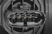 Расходомер воздуха (ДМРВ) VALEO 253715