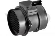 Расходомер воздуха (ДМРВ) VDO 5WK9628Z
