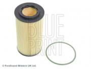 Оливний фільтр BLUE PRINT ADF122101
