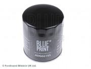 Оливний фільтр BLUE PRINT ADG02155