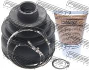 Пыльник ШРУС FEBEST 0515-CX7T