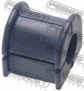 Втулка стабилизатора FEBEST TSB-205