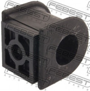 Втулка стабілізатора FEBEST TSB-AVF23