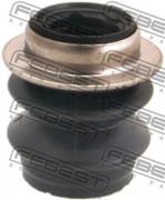 Ремкомплект суппорта FEBEST 0173-GRX120F