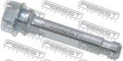 Ремкомплект супорта FEBEST 0174-MCV10F