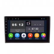 Штатная магнитола Sound Box SB-7132 1G для Suzuki Grand Vitara (Android 9.0)