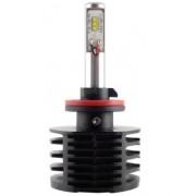 Светодиодная (LED) лампа Sho-Me G6.1 H27 25W