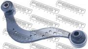 Важіль підвіски FEBEST 0125-GGL15R