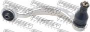 Важіль підвіски FEBEST 0125-USF40F2