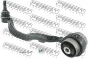 Рычаг подвески FEBEST 0125-USF40F8