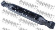 Важіль підвіски FEBEST 0225-J10R