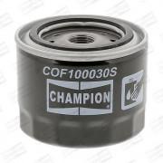 Оливний фільтр CHAMPION COF100030S