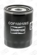 Оливний фільтр CHAMPION COF100106S