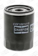 Оливний фільтр CHAMPION COF100141S