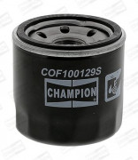 Масляный фильтр CHAMPION COF100129S