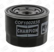 Масляный фильтр CHAMPION COF100283S