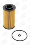 Оливний фільтр CHAMPION COF100575E