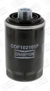 Оливний фільтр CHAMPION COF102101S