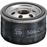 Масляный фильтр KOLBENSCHMIDT 50013504