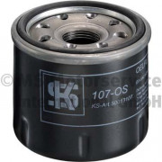 Масляный фильтр KOLBENSCHMIDT 50013107