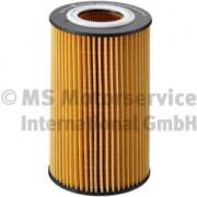 Масляный фильтр KOLBENSCHMIDT 50013629
