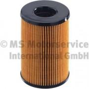 Масляный фильтр KOLBENSCHMIDT 50014502