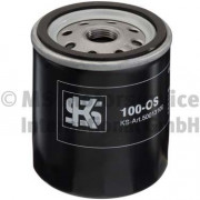 Масляный фильтр KOLBENSCHMIDT 50013100