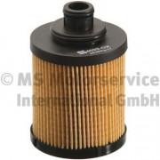 Масляный фильтр KOLBENSCHMIDT 50014099