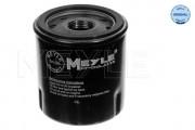 Масляный фильтр MEYLE 16-14 322 0002