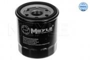 Масляный фильтр MEYLE 30-14 322 0000