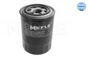 Масляный фильтр MEYLE 37-14 322 0001