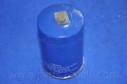 Оливний фільтр PARTS-MALL PB2-005