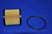 Масляный фильтр PARTS-MALL PB2-008