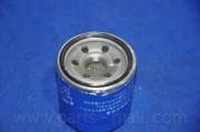 Оливний фільтр PARTS-MALL PBA-004