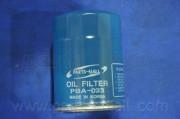 Оливний фільтр PARTS-MALL PBA-023