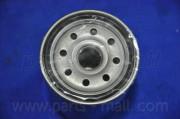 Оливний фільтр PARTS-MALL PBF-002