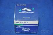 Оливний фільтр PARTS-MALL PBG-007