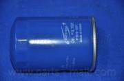 Оливний фільтр PARTS-MALL PBH-001